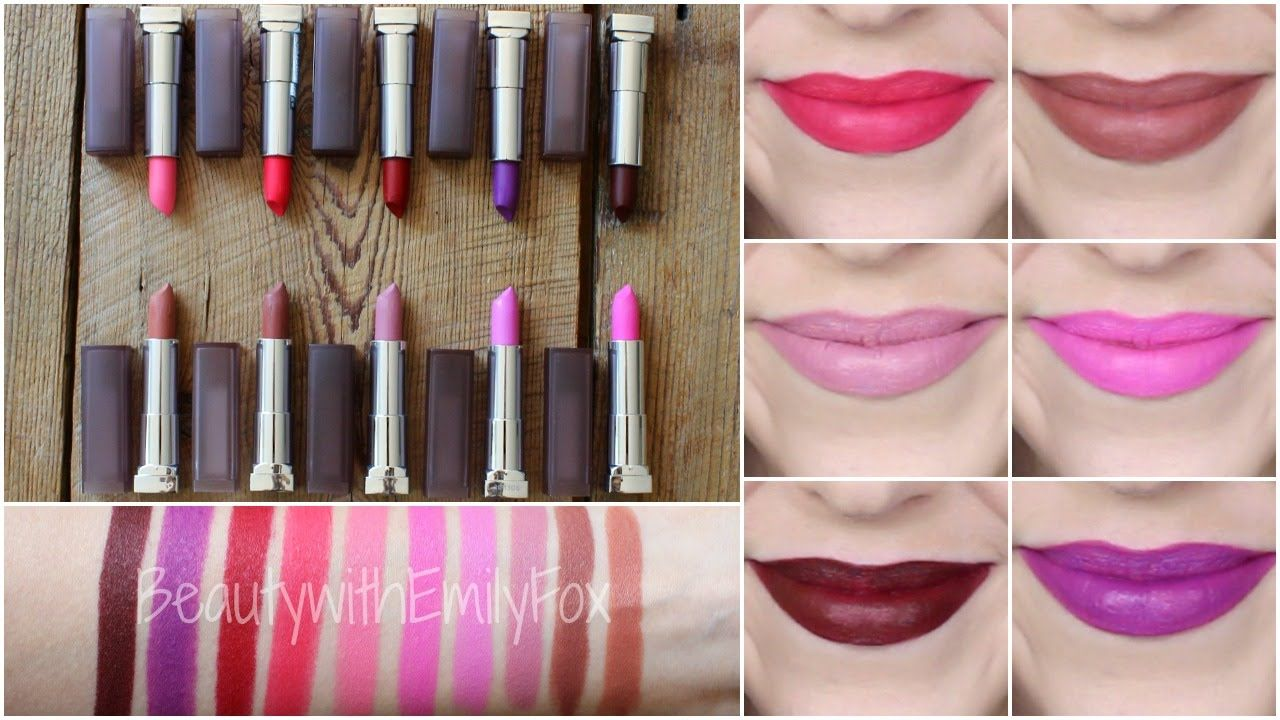 How to make mature lips look fuller