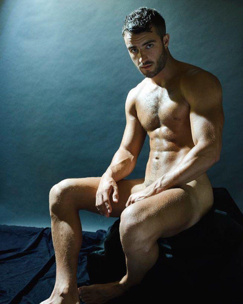 hot gay tens