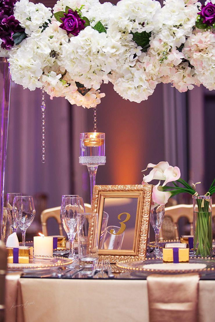ghana decor event luxury table events decorations