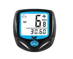 Top 10 Best Bike Computers In 2020 Review Buying Guide In 2020