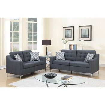 16+ Cheap leather living room sets under 500 information