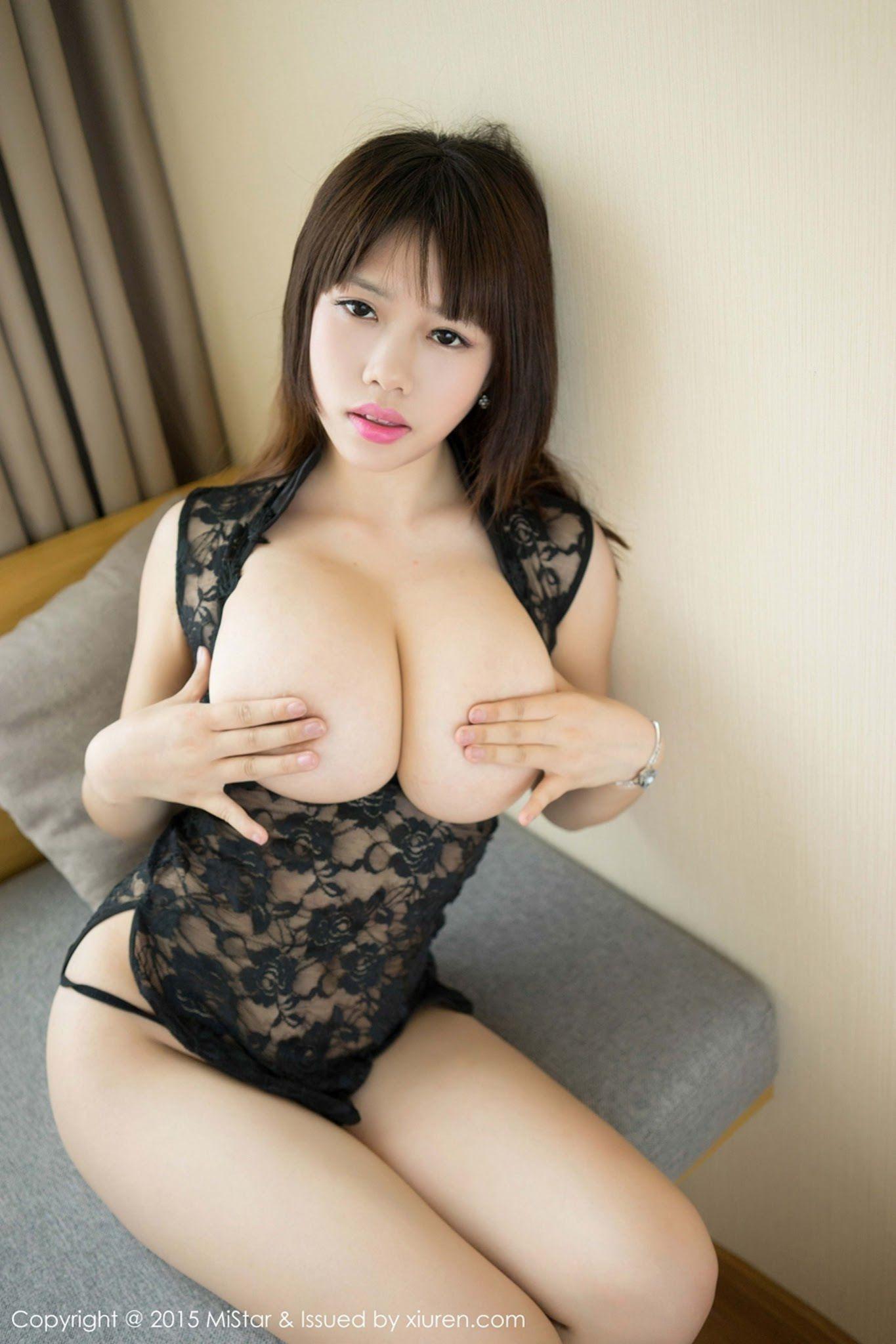 Asianboobs.blogspot.com