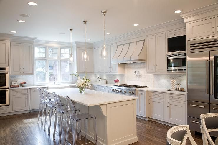 Kitchen Island Corbel Design Stools For Kitchen Island Kitchen Stools Kitchen Island Bar