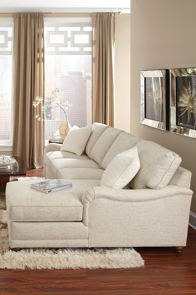 Blum 39 s fine furniture moderno for Moderno furniture