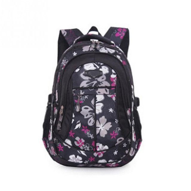 00e2f0c5e79e High Quality Fashion Large School Bags for Boys Girls Children Backpacks  Primary Students Backpacks Schoolbag Kids Book Bag