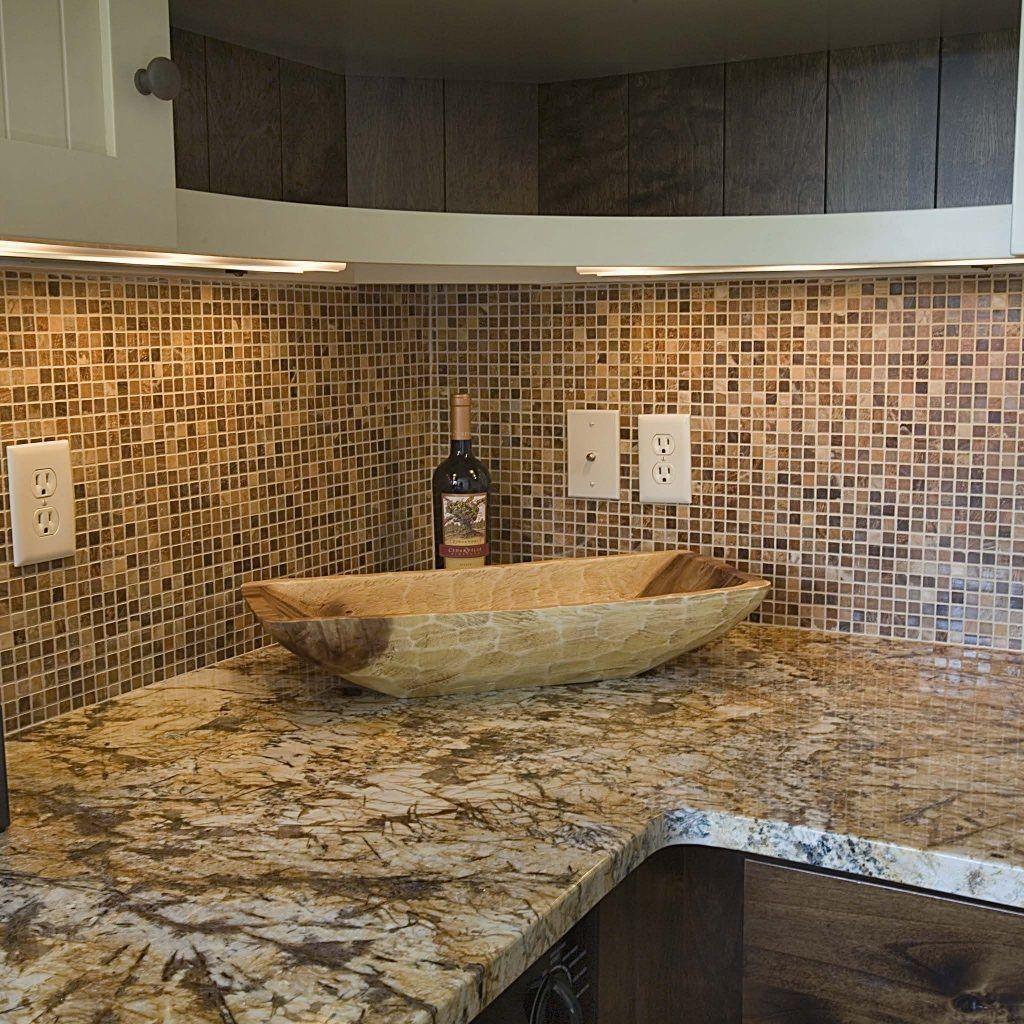 Kajaria Tiles Design For Kitchen Wall Kitchen Tiles Design