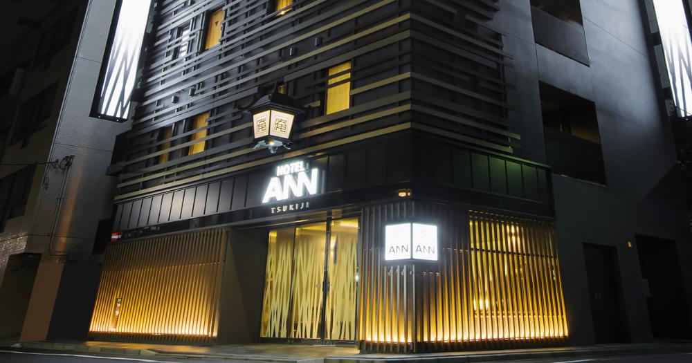 「和」をコンセプトとした庵浅草は浅草・上野に便利にアクセスいただけます。つくばエクスプレス浅草駅から徒歩2分の好立地。東京の中心地に位置し、各駅へのアクセス抜群。