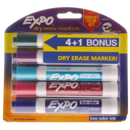 Shop By Brand In 2019 Dry Erase Markers Markers Tips