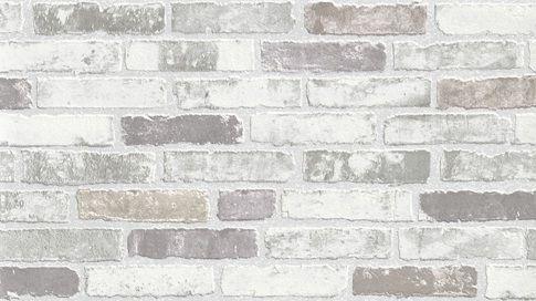 Pin By Nathalia Martins On Walls Brick Wallpaper Brick Wallpaper Calculator