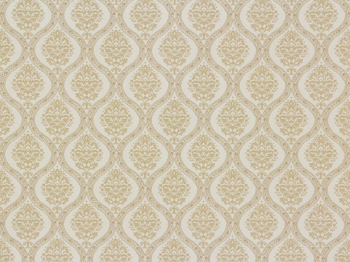 tapete rasch textil ornamente creme vintage diary 255248 tapeten pinterest tapeten. Black Bedroom Furniture Sets. Home Design Ideas