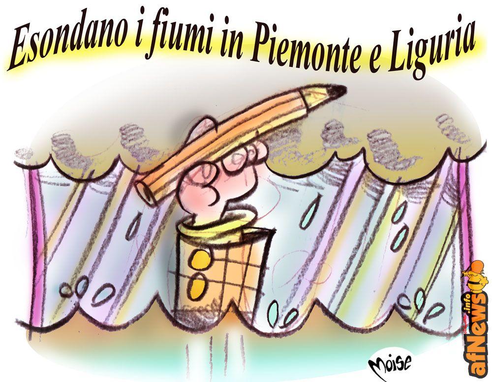 Pioggia 2016 - http://www.afnews.info/wordpress/2016/11/25/pioggia-2016/