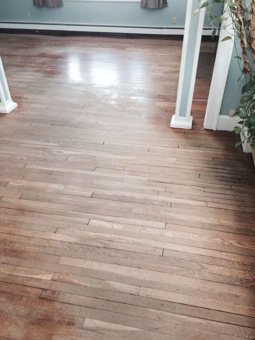 Before Hardwood floors, Hardwood, Flooring