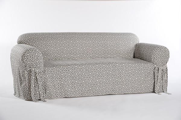 7 Best Pillow Back Sofa Slipcover Ideas Top Rated Decor