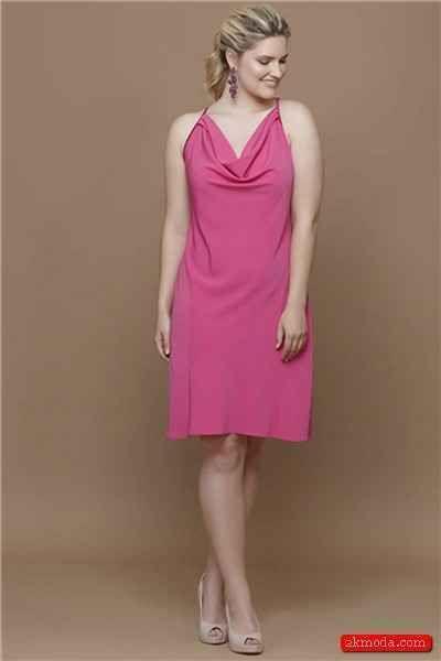 Nice Kisa Boylulara Yakisan Abiye Modelleri Elbise Modelleri Elbise Model