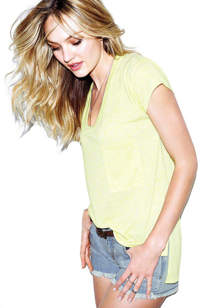 Candice Swanepoel Png By Vs Angel On Deviantart Victoria Secret Fashion Show Bombshell Victoria Secret Model