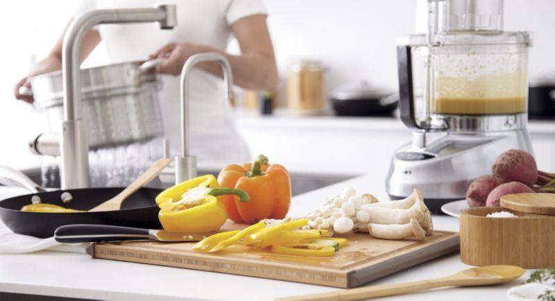 Cuisinart 9cup food processor food processor recipes
