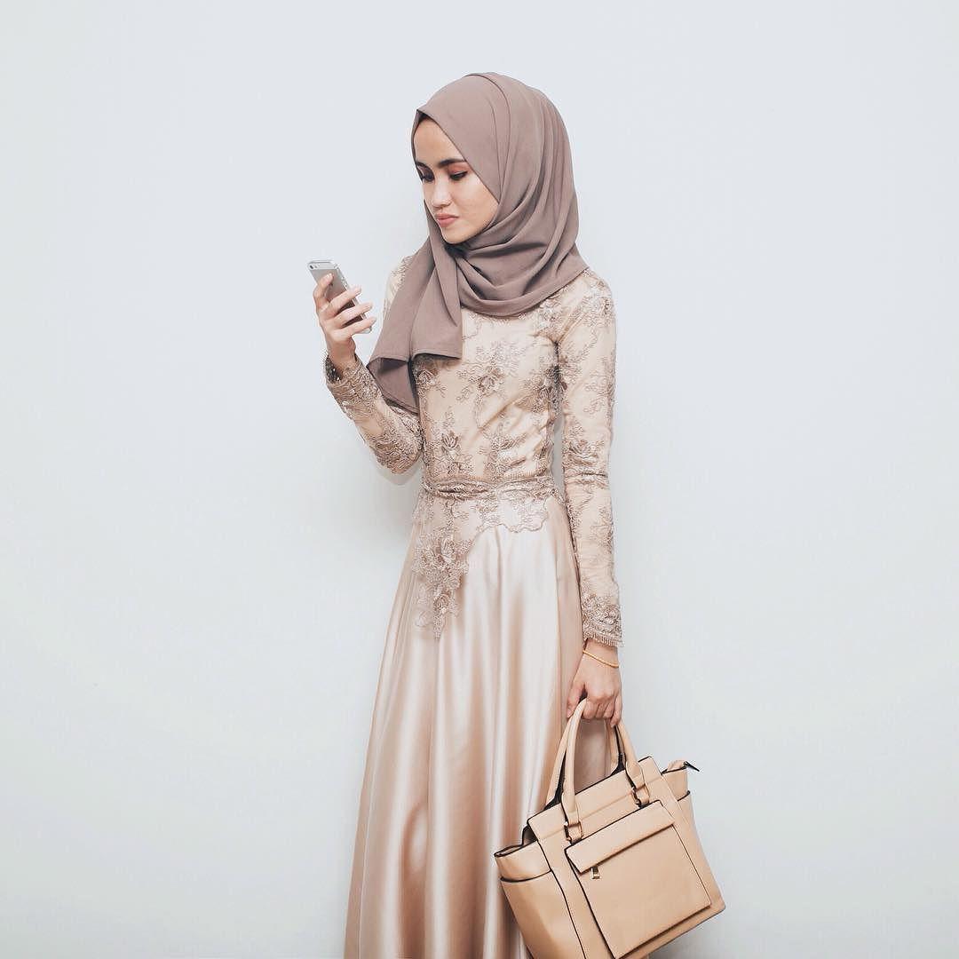 Verzonibag by firrrr simple pinterest dresses hijab fashion
