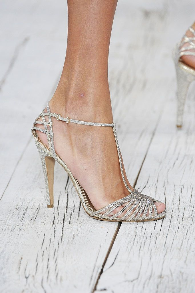 Ralph Lauren Spring 2010 Ready To Wear Fashion Show In 2020 Shoe