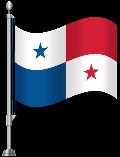 Panama Flag Png Clip Art South Africa Flag Africa Flag Paraguay Flag