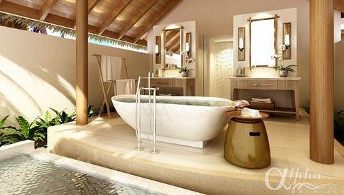 Resort Pool Bathroom Designs Html on steam room bathrooms, swimming pool bathrooms, public pool bathrooms, outdoor pool bathrooms, beach bathrooms, gym bathrooms, spa bathrooms, golf bathrooms, restaurant bathrooms, gas station bathrooms, luxury pool bathrooms, hair salon bathrooms,
