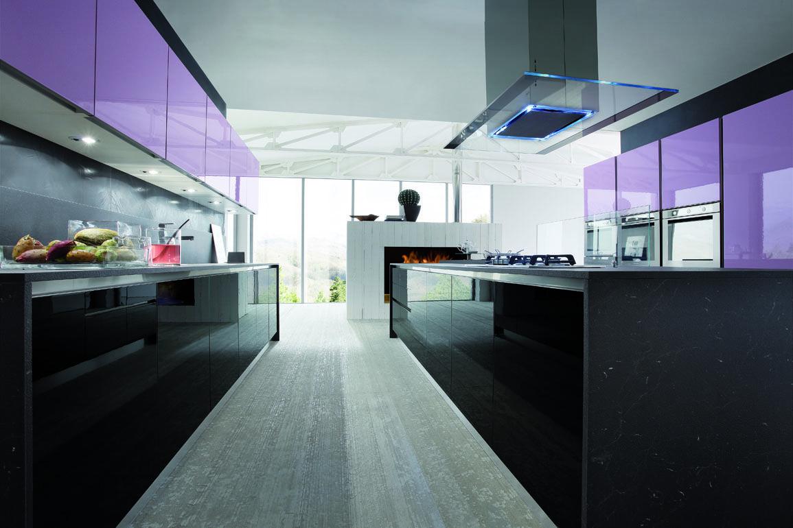 Ambienti Ikea Cucina cucine #cucine #kitchen #kitchens #modern #moderna #gicinque
