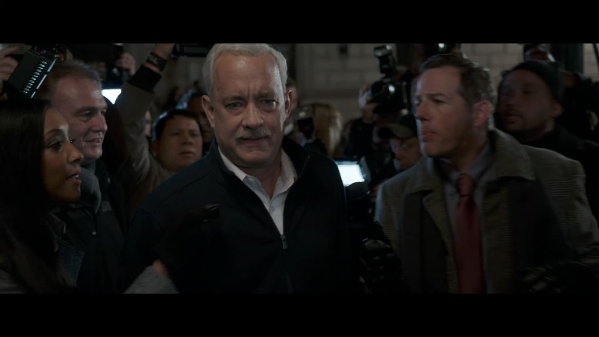 sully official imax trailer hd movie trailers pinterest