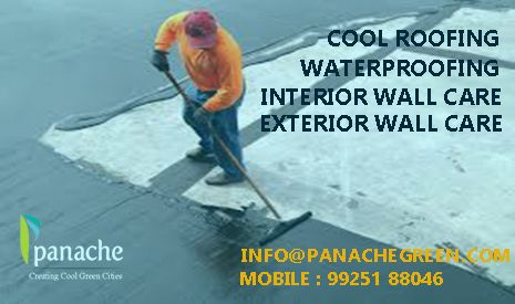 Cool Roofing Products Are In High Demand In The Roofing Industry Today And No One Has More Experience In Cool Roofing System Cool Roof Roofing Systems Roofing