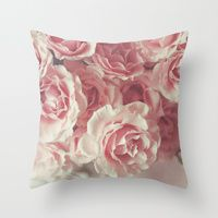 Throw Pillows | Page 3 of 20 | Society6