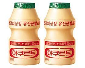 Korean Brand Of Rice Cake Seoul