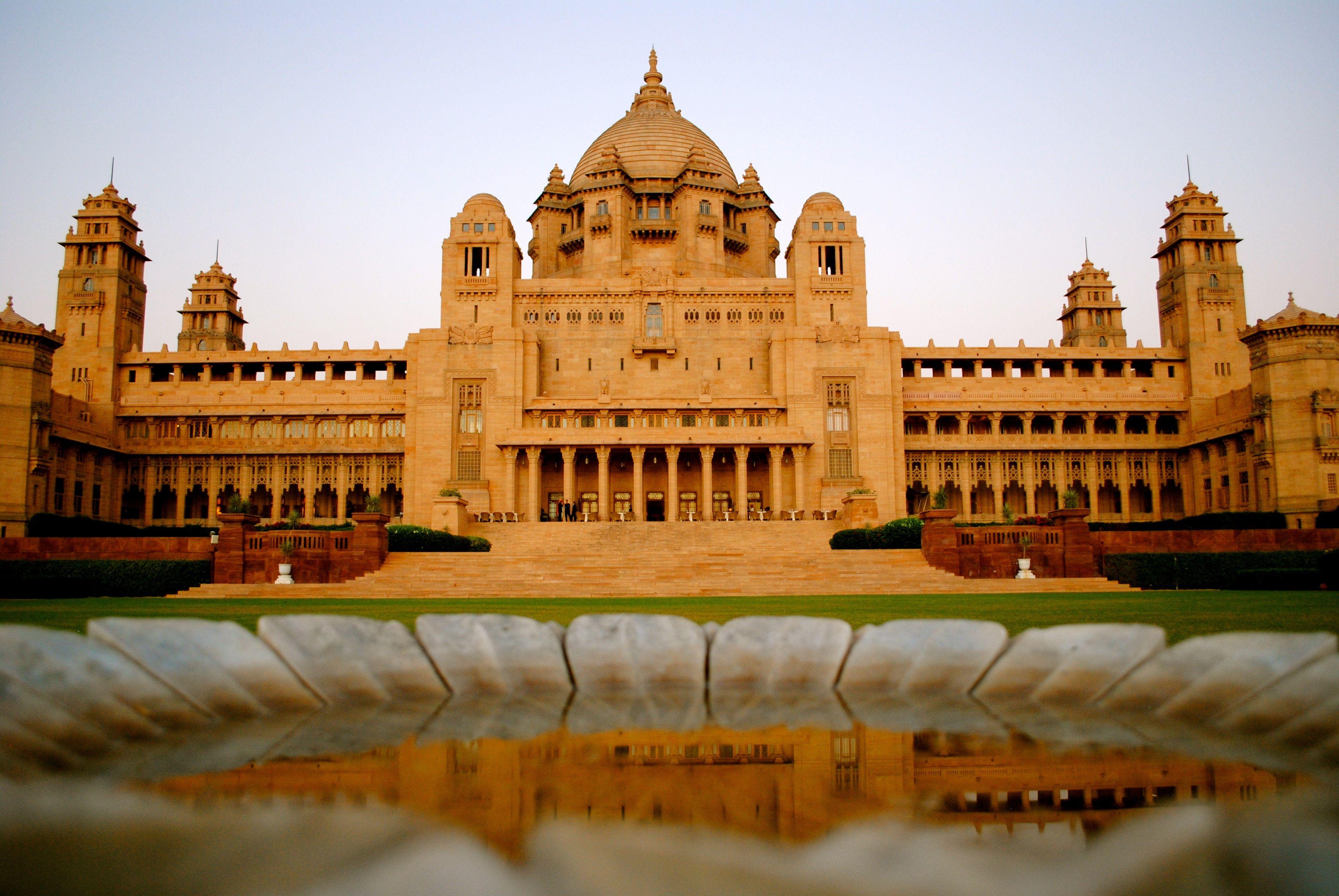 Jodhpur india nikon nikon d3000 125s 18mm iso 360 make jodhpur india nikon nikon d3000 125s 18mm baditri Images