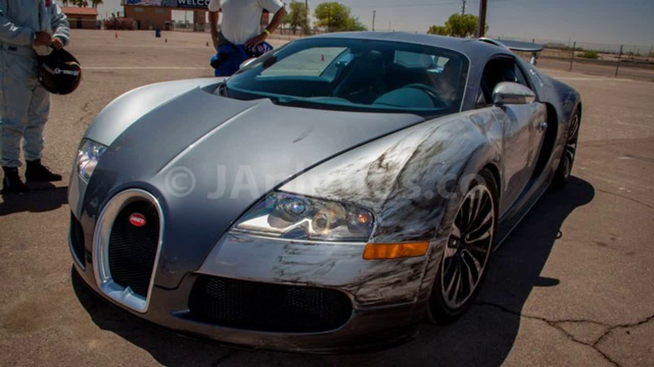 Wrecked Bugatti For Sale Bugatti For Sale Bugatti Bugatti Veyron
