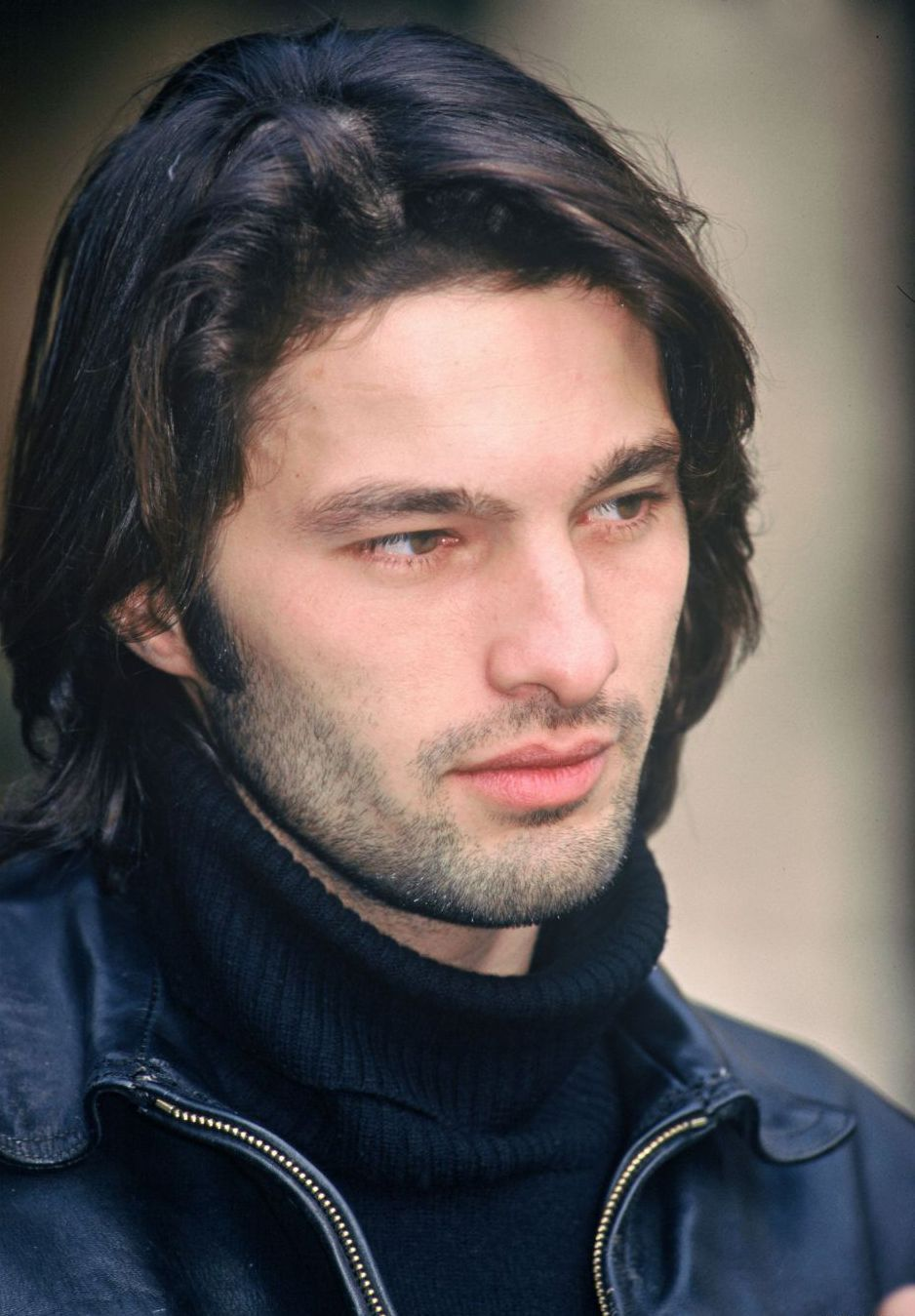 Mens haircuts for 40 year olds olivier martinez  guapos all the time  pinterest  beautiful people