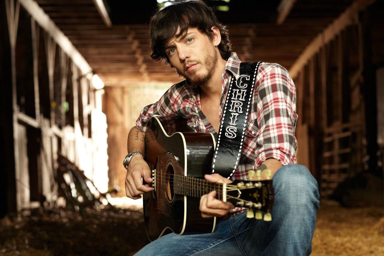Chris Janson Will Be At Ct Az Chris Janson Country Music News Country Music