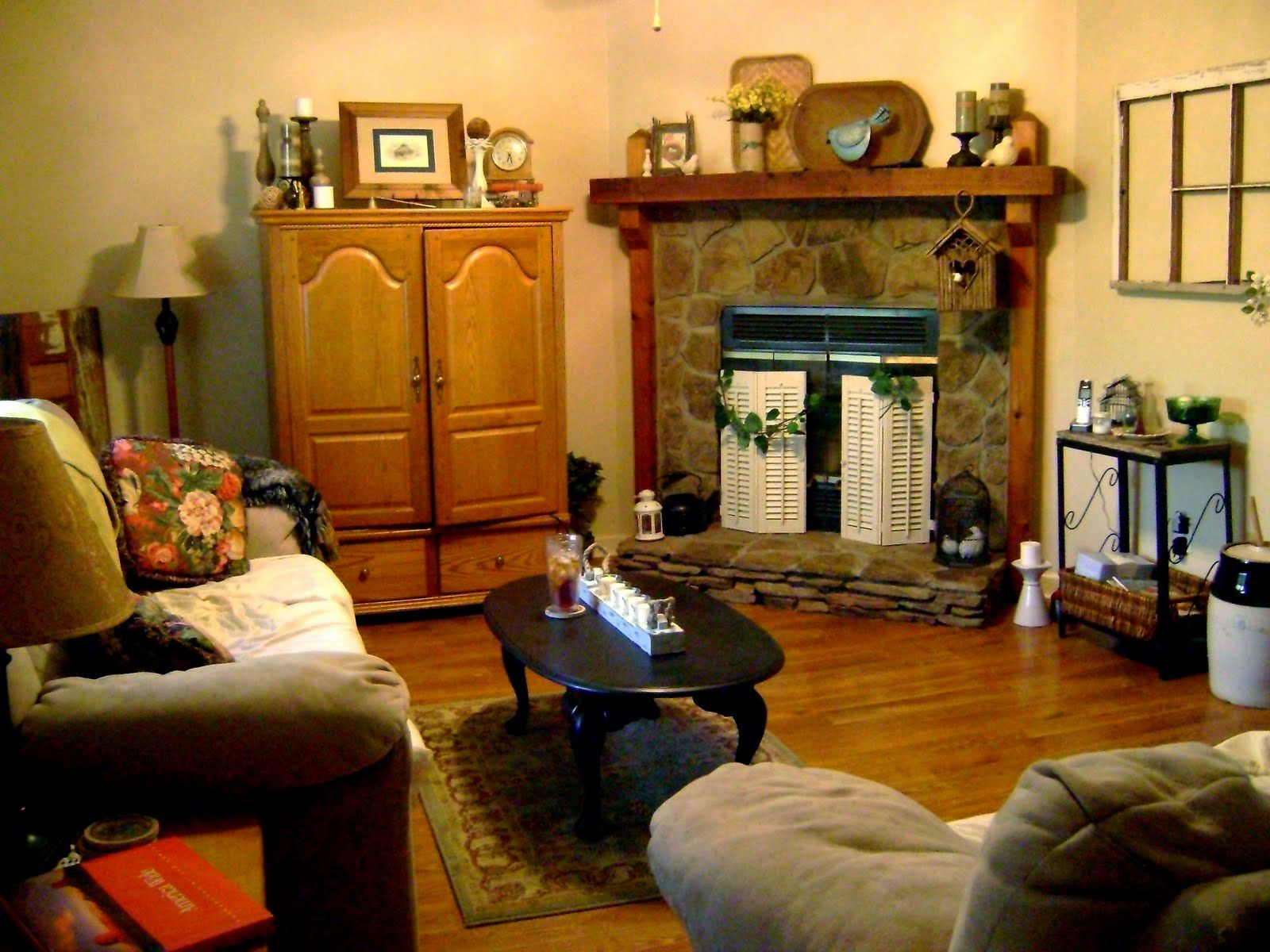 Odd Shaped Living Rooms  Google Search  For Our Room  Pinterest Impressive Odd Shaped Living Room Design Design Inspiration