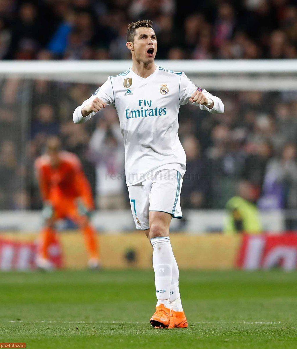 صور كرستيانو رونالدو خلفيات كريستيانو رونالدو رمزيات Cr7 Ronaldo Football Crstiano Ronaldo Cristoano Ronaldo