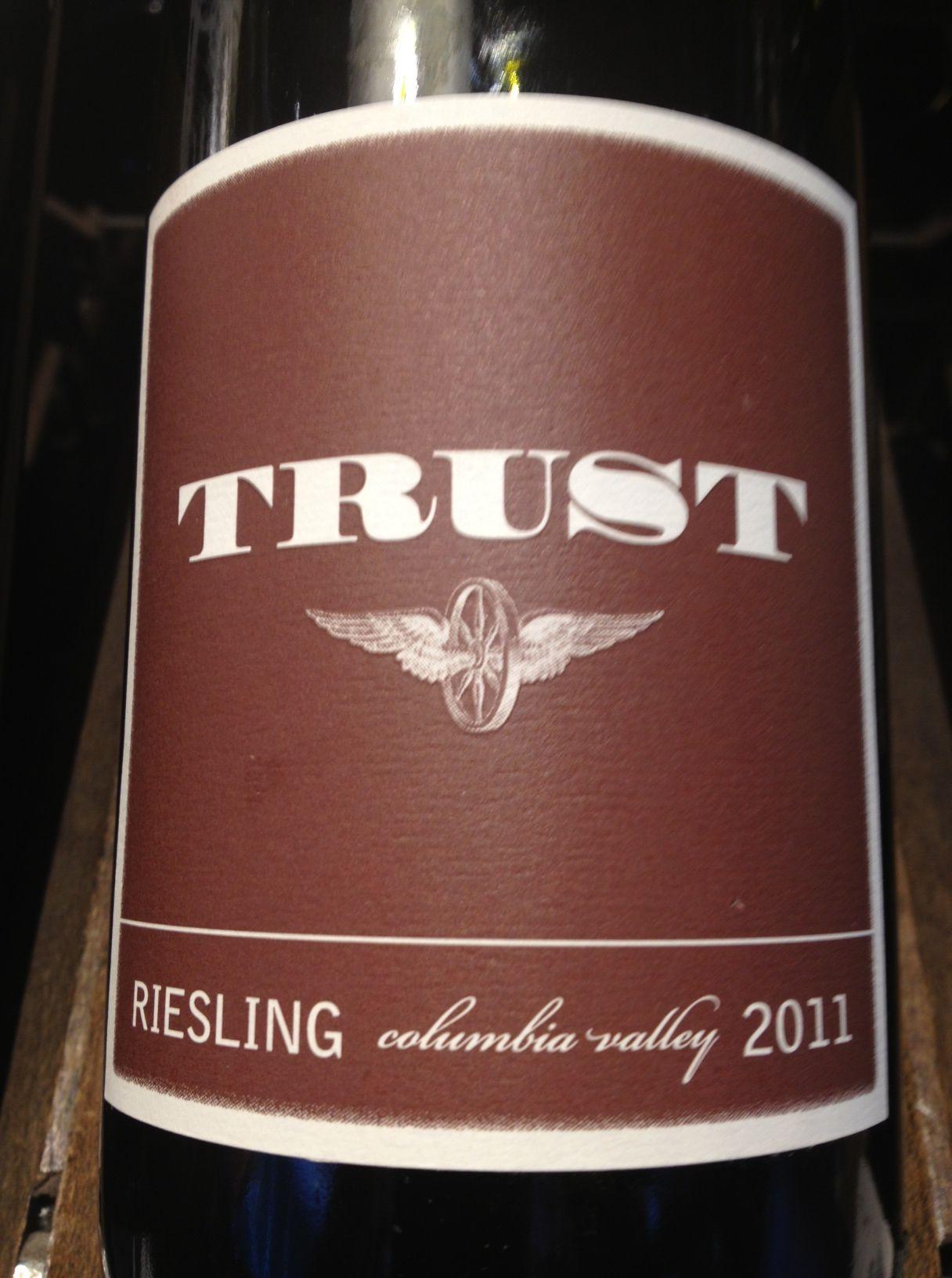 Drink Me Trust Riesling Riesling Just Wine Wine Paring