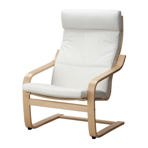 Cheaper Comfy Alternative To A Glider Plus We Ve Always