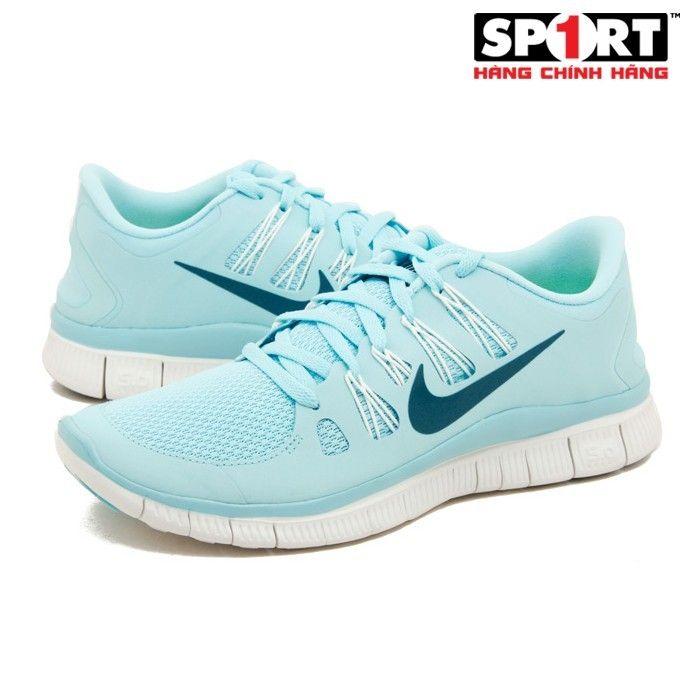 Khuyến mại hãng Nike 20%
