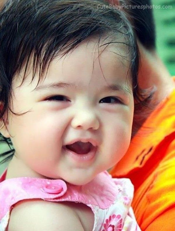 baby profile pictures free download