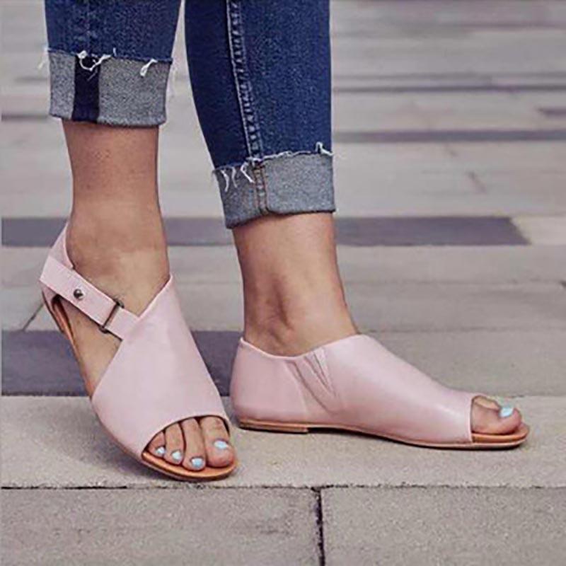 Womens summer shoes, Women shoes