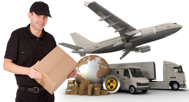 South Florida CourierSouth Florida Same Day Delivery