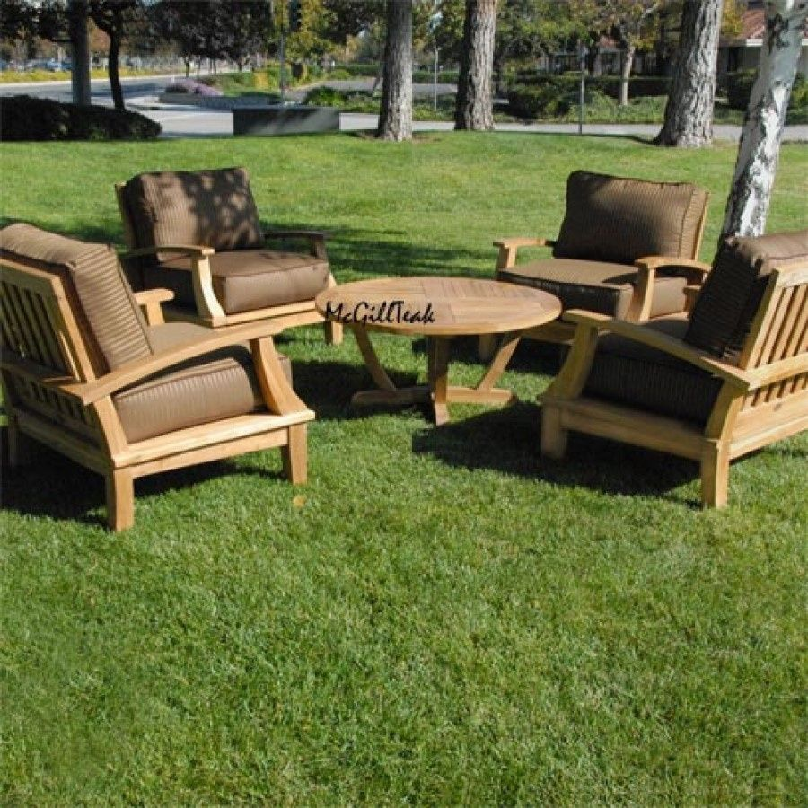 Unfinished outdoor furniture best spray paint for wood furniture check more at http