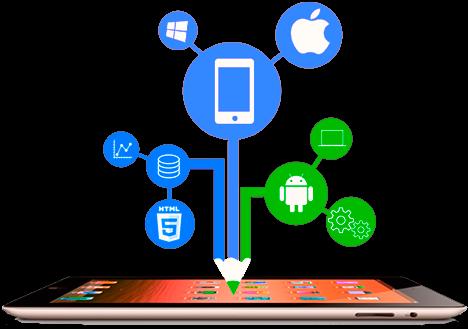 8d22b0af94fc6654f61f65c8415d641c - Agence Développement Application Mobile Android