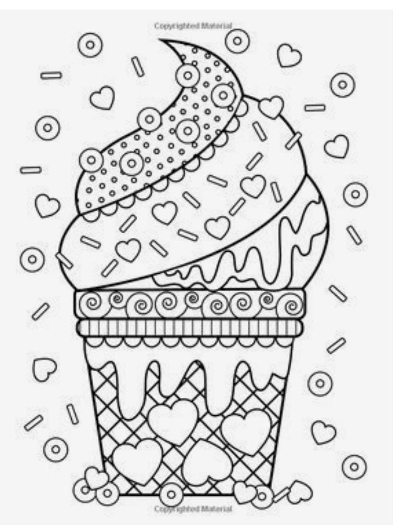 Pin By Slodkie Usta On Bullet Journal Kolorowanki Kolorowanie Tworczy