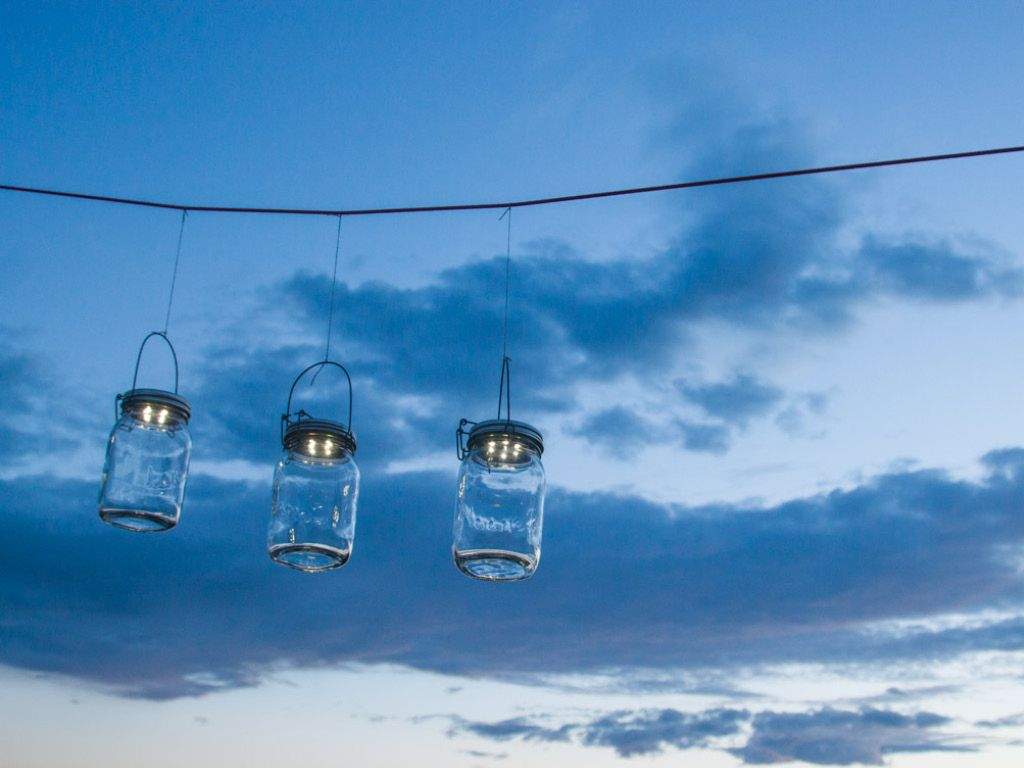 Bocal consol lampe solaire solar jar crpuscule lampe led bocal consol lampe solaire solar jar crpuscule lampe led parisarafo Choice Image