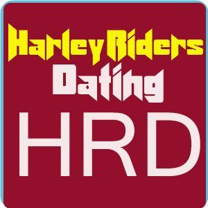 2012 neueste kostenlose Zucker Mumien Dating-Standorte in nigeria