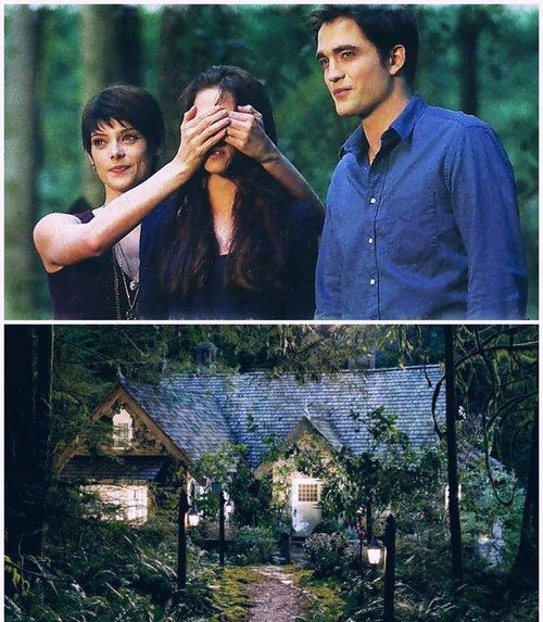 Pin By Showcase Cinemas On And So The Lion Fell In Love With The Lamb The Twilight Saga Twilight Film Twilight Saga Twilight Breaking Dawn