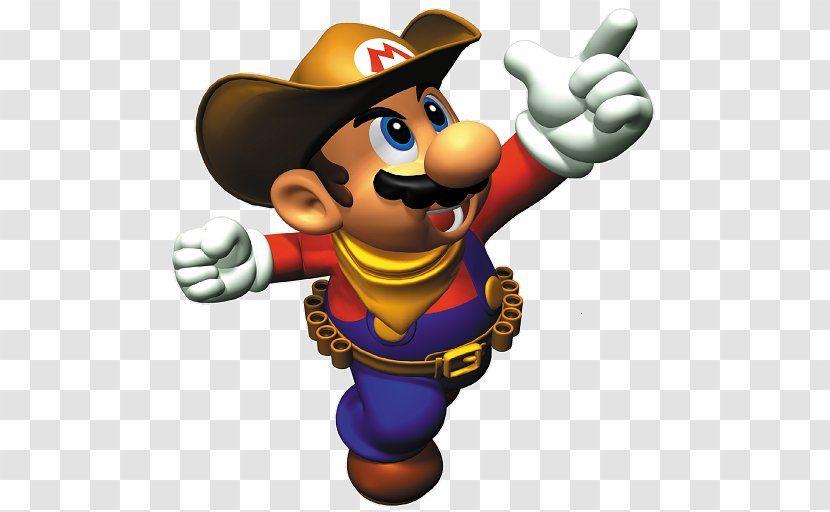 Mario Party 2 Super Bros Nintendo 64 Princess Peach Bros Princess Peach Super Mario 64 Nintendo Finger Nint Super Mario Bros Mario Party Super Mario