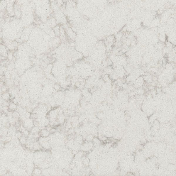 Cortina By Viatera Exclusively At Home Depot Kitchen