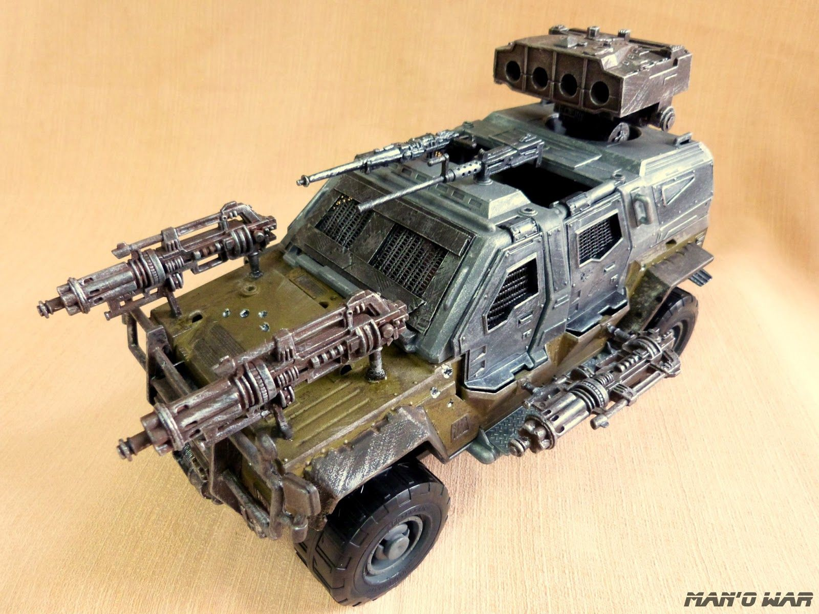 Vehicle postapocalypse post apocalypse nuclear pastnuclear